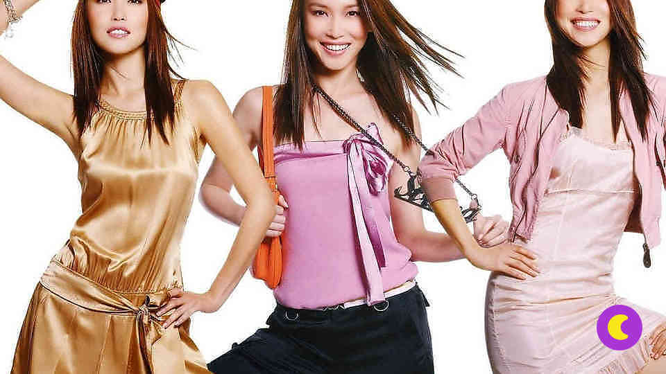 Модная красивая одежда интернет магазин